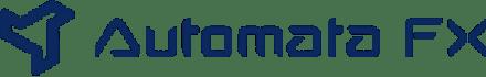 automata-logo