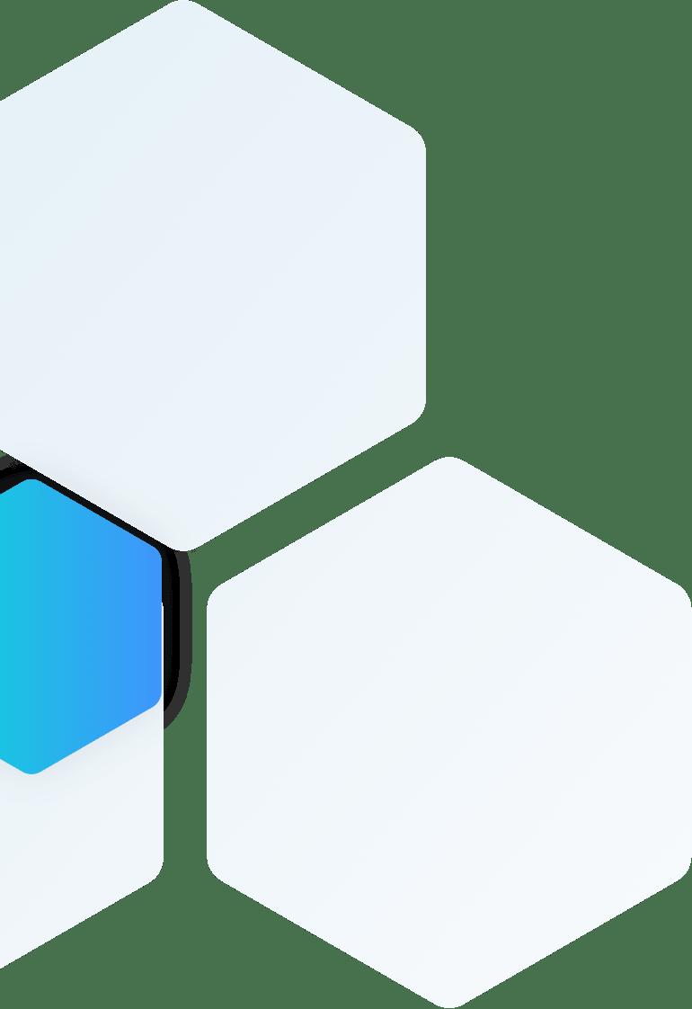 left-hexagon-bg