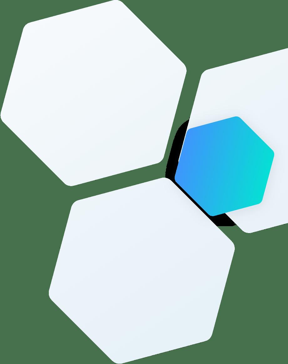 right-hexagon-bg
