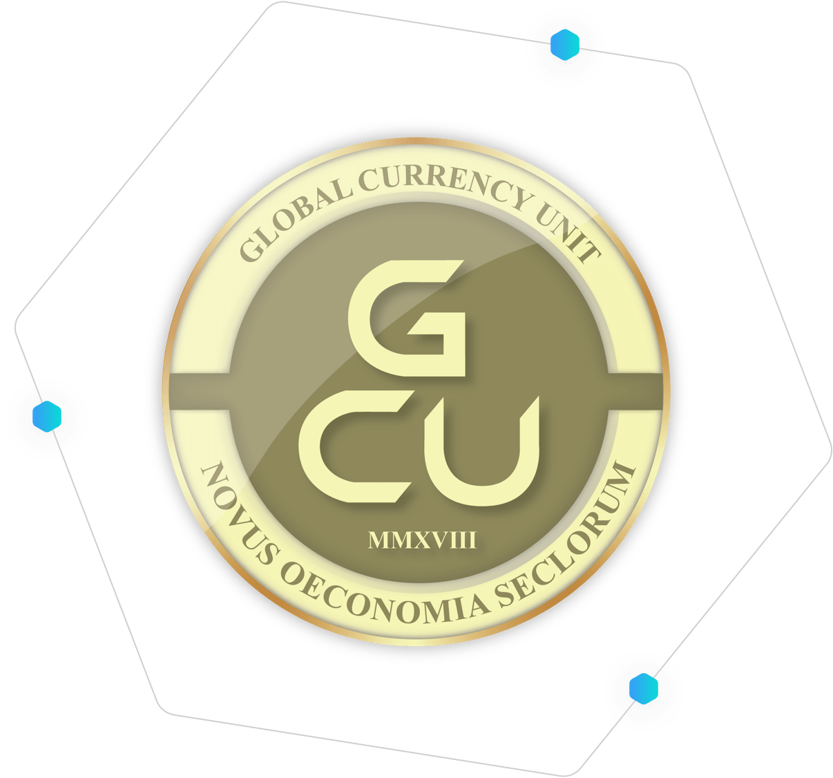 global-currency-unit