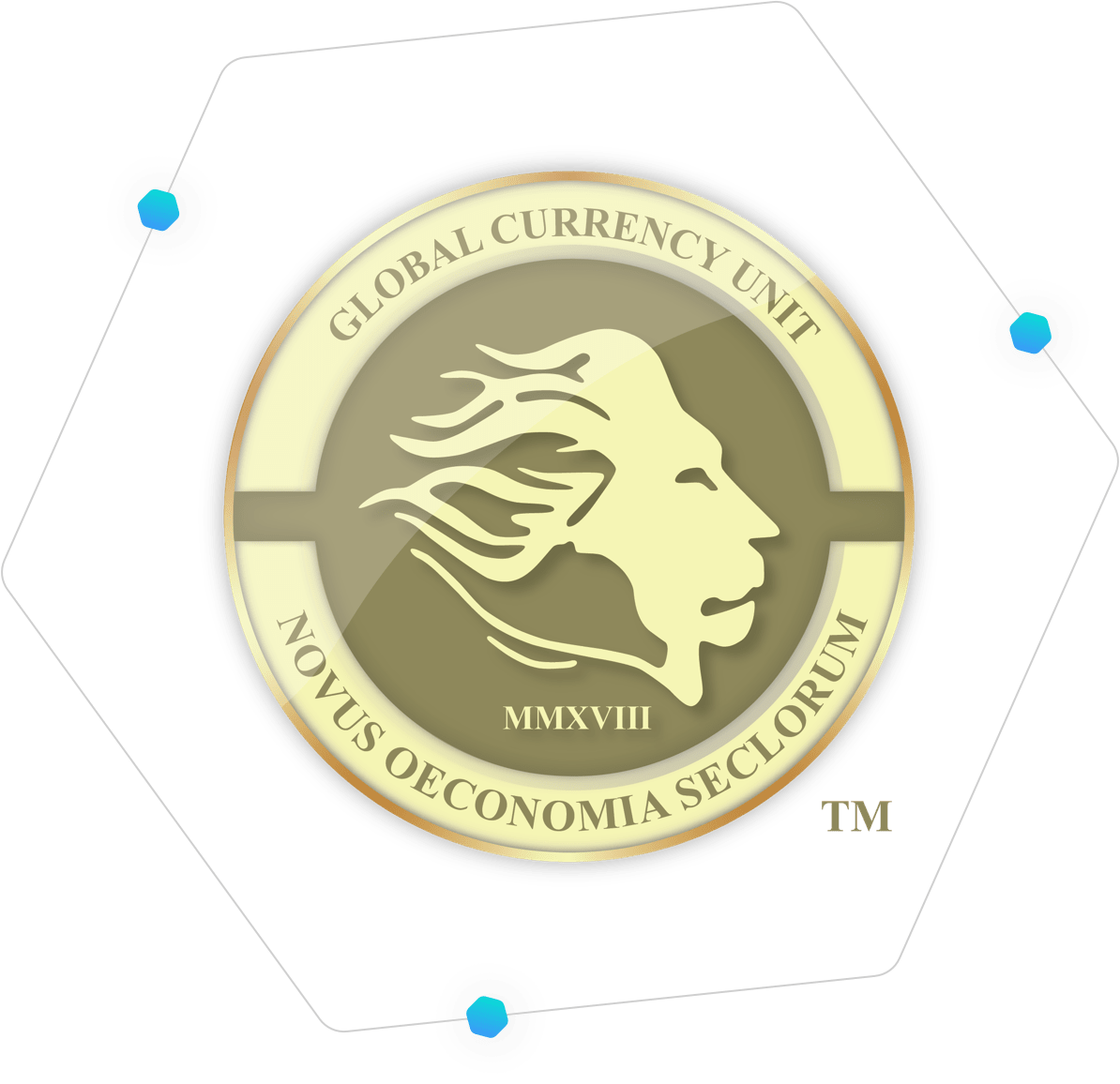 global-currency-coin