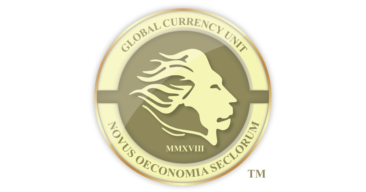Global Currency Unit