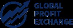 global-profit-exchange