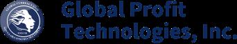global-profit-technologies